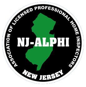 NJ ALPHI Logo