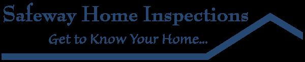 Inspections Logo